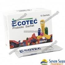 ECOTEC SHT  (1X10)