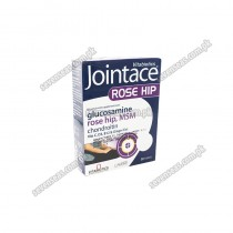 JOINTACE TAB  (1X30)