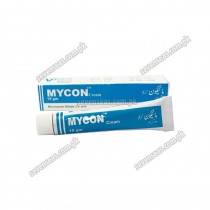MYCON 10GM CRE  (1X1)