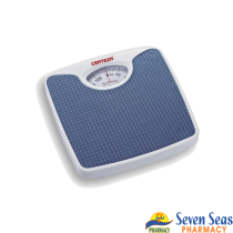 Certeza Mechanical Weighing Scale MS 100