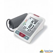 Certeza BM 407 - Digital Blood Pressure Monitor