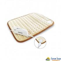 CERTEZA Heating Pad HP-220