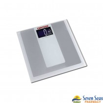 CERTEZA Glass Weighing Scale GS-810
