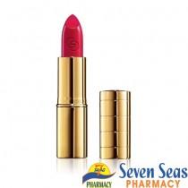 Giordani Gold Iconic Lipstick SPF 15 - Raspberry Blush