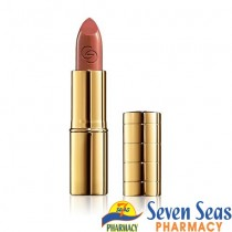 Giordani Gold Iconic Lipstick SPF 15 - Copper Shine