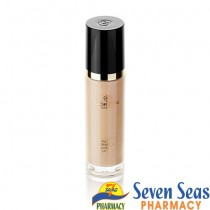 Giordani Gold Long Wear Mineral Foundation SPF 15 - Porcelain