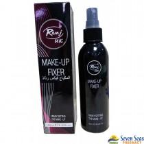 Rivaj UK Makeup Fixer Spray...