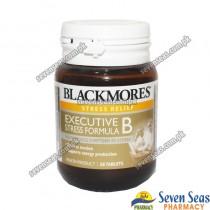 BLM EXECUTIVE B TAB  (1X28)