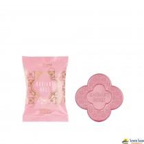 Radiant Rose Soap Bar