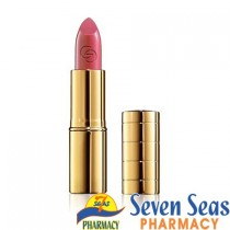 Giordani Gold Iconic Lipstick SPF 15 - Rose Petal