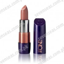 The ONE 5-in-1 Colour Stylist Lipstick - 30676