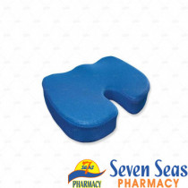 MoltyFoam Coccyx Care Cushion