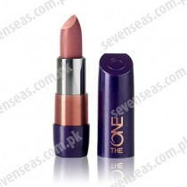 The ONE 5-in-1 Colour Stylist Lipstick - 30677