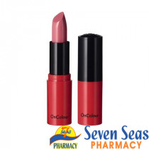 OnColour Cream Lipstick 4g...