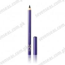 The ONE Kohl Eye Pencil - 32291