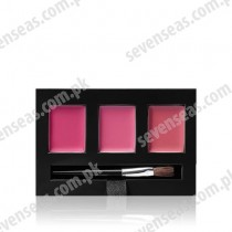 The ONE Lip Palette - 31942