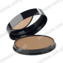 Pure Colour Press Powder - 23209