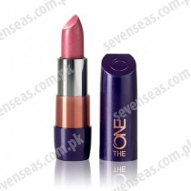 The ONE 5 in 1 Colour Stylist Lipstick  30656