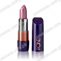 The ONE Colour Stylist Lipstick - 30661