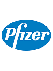 PFIZER LABORATORIES (PVT)