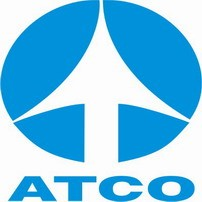 ATCO LABORATORIES (PVT) LTD.