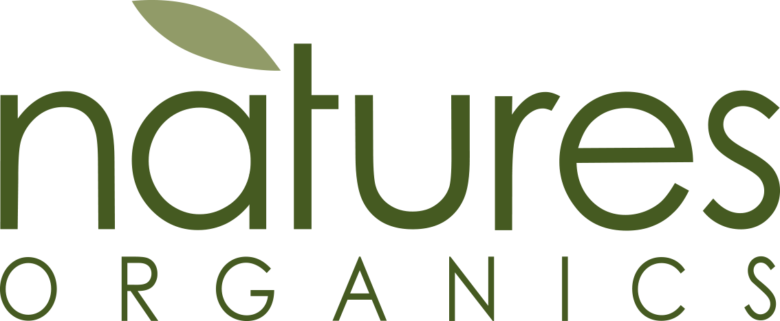 Nature's Organics
