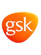 GSK CONSUMER