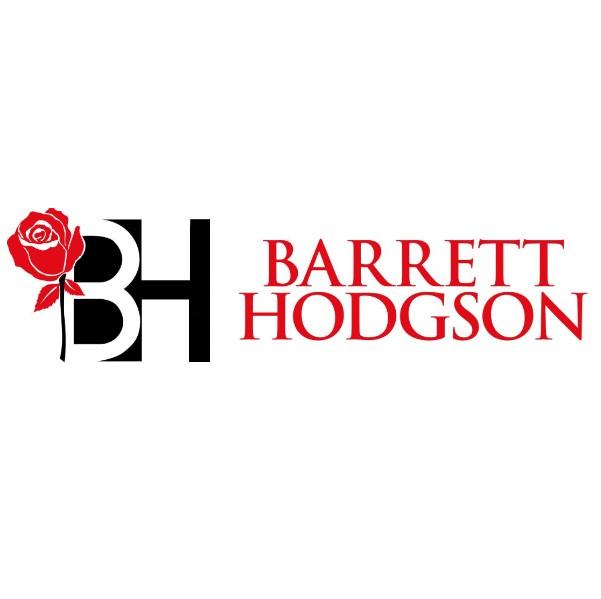 BARRETT HODGSON PAKISTAN (PVT) LTD.