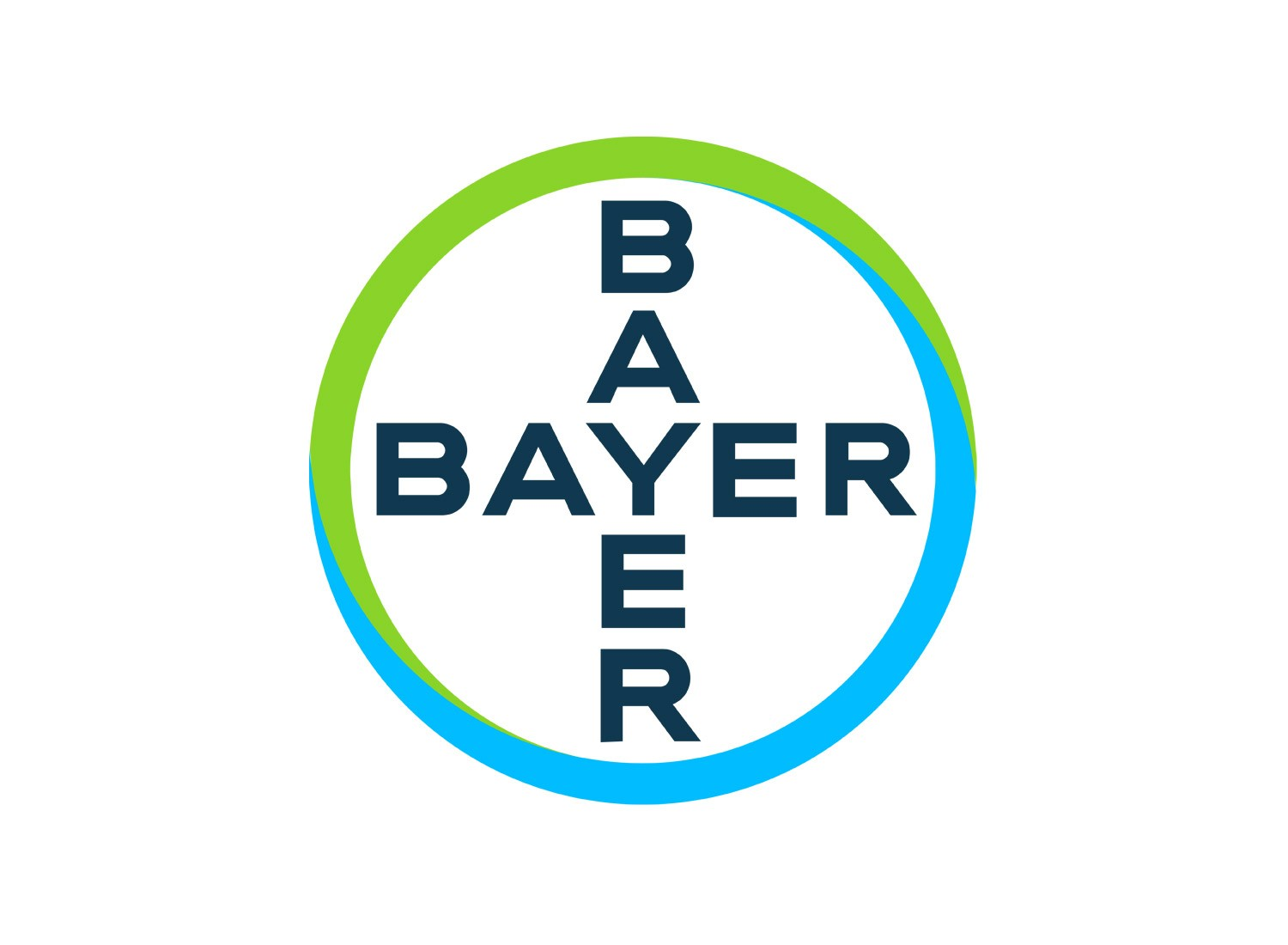 BAYER PHARMA (PVT) LTD.
