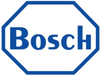 BOSCH PHARMACEUTICALS (PVT) LTD.