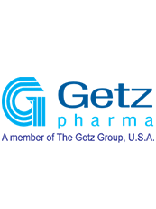 GETZ PHARAMA PAKISTAN