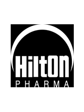 HILTON PHARMA (PVT) LTD.