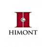 HIMONT PHARMACEUTICALS (PVT) LTD.
