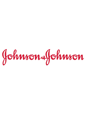 JOHNSON & JOHNSON PAKISTAN