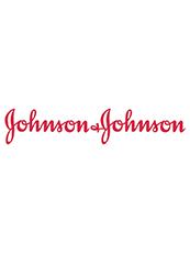 JOHNSON & JOHNSON PAKISTAN